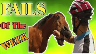 Funniest Fails 2019 | Fails Of The Week #3 | Funny Video Clips | TopViral  2019