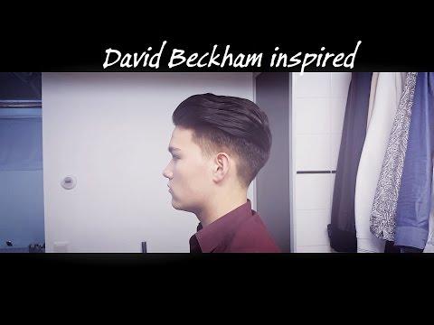 david-beckham-inspired-hairstyle