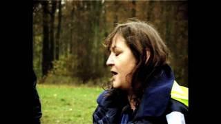 Hundeschule-rostock.de Tel: 0173-47 22 059  Dog School Hundeschule Rostock,origin Movies