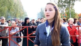 17% выпускников города поступили учиться в ВУЗы Москвы