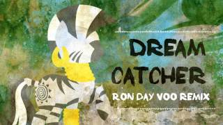 MrMehster - Dreamcatcher (Ron Day Voo Remix)