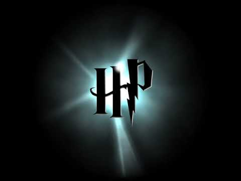 [10 hours] Harry Potter Theme Song