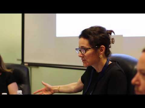 Estate Planning Seminar - Devry Smith Frank LLP