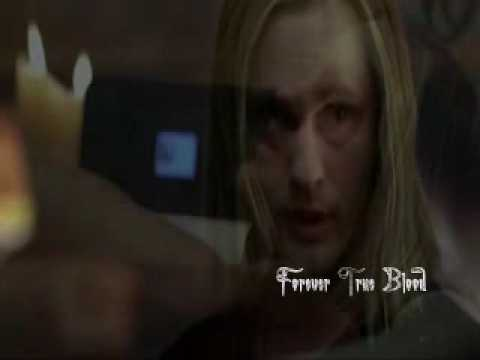 True Blood.. Eric