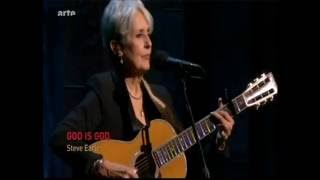 Joan Baez -  All-Star  75th  Birthday Celebration Live