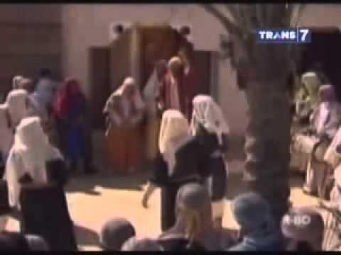 Khalifah - Uwais Al Qarni Terkenal di Langit, Tak Dikenal di Bumi