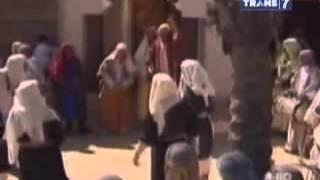 Video Khalifah - Uwais Al Qarni Terkenal di Langit, Tak Dikenal di Bumi download MP3, 3GP, MP4, WEBM, AVI, FLV Mei 2018