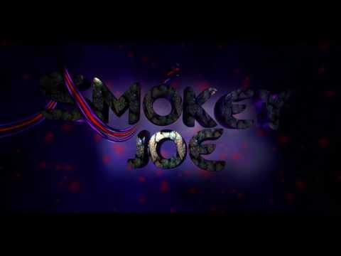 Smokey Joe - No Trust