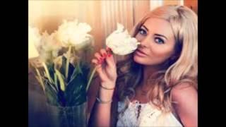 Repeat youtube video Gabriel Cotabita feat. Delia - Fara iubire