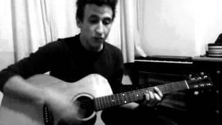 Baixar Arctic Monkeys - Fireside [Acoustic Cover]