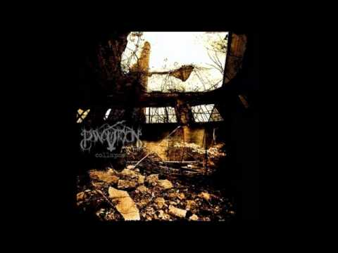 Panopticon - The Death of Baldr and the Coming War [Full]