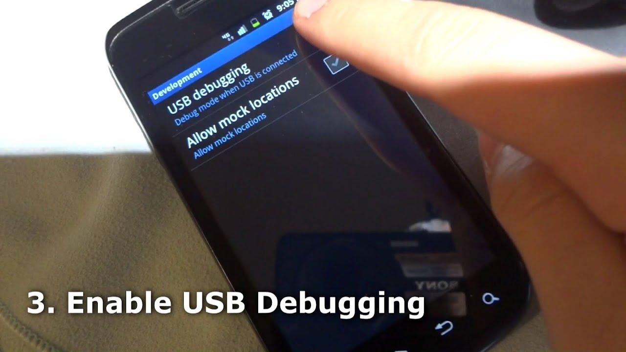 SAMSUNG EXHIBIT 2 4G USB DOWNLOAD DRIVER