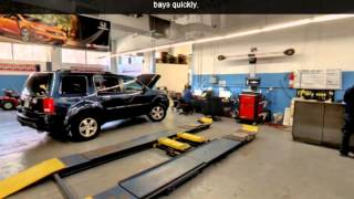 Courtney Honda | Milford, CT | Auto Dealership