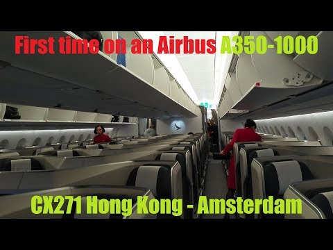 cathay-pacific-a350-1000-business-class-cx271-hong-kong-to-amsterdam