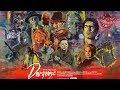 Capture de la vidéo Official Trailer - In Search Of Darkness - '80S Horror Doc