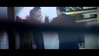 MR.A - DO U REMEMBER (ft. Dương Trần Nghĩa) [OFFICIAL MV]
