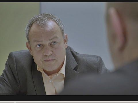 BLICK IN DEN ABGRUND | Trailer german deutsch [HD]
