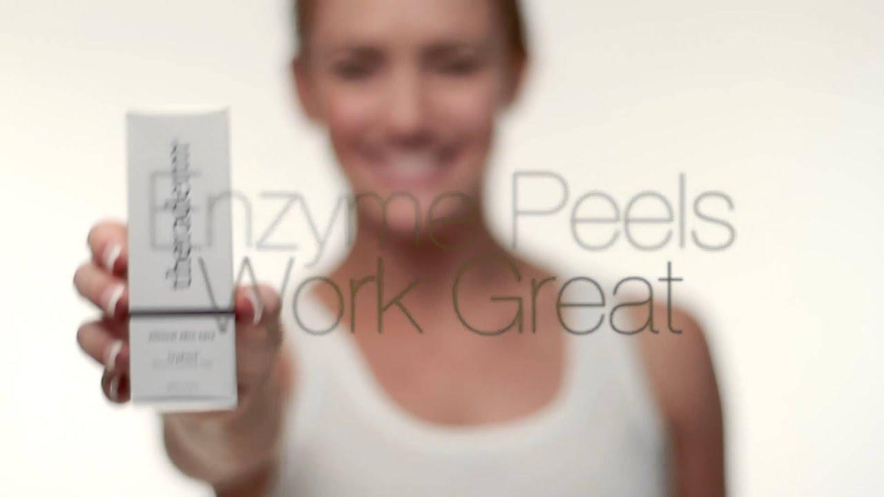 Comment pr parer votre peau pour une meilleure douche autobronzante youtube - Douche autobronzante montreal ...