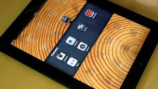 review apple ipad 2 애플 아이패드 2 features apps that i use daily part 1