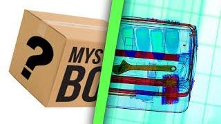Ich teste 1 KILOGRAMM (??!) WERKZEUG von AMAZON..   Überraschungsbox, Restposten