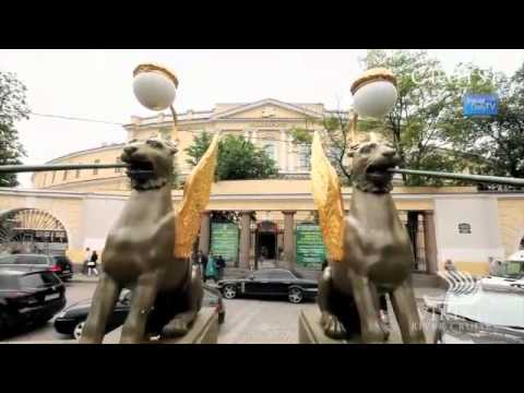 Viking River Cruises - Russian Superstitions