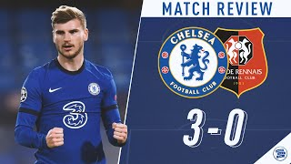 #chelseafc #cfc #londonisblue #premierleague #football #matchreview⚠️support us on patreon & access our discord server: https://www.patreon.com/londonbluepod...