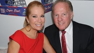 Kathie Lee Gifford Returns to 'Today' After Frank Gifford's Death