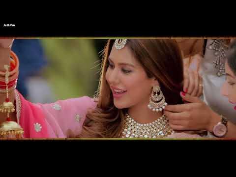 pappleen-diljit-dosanjh-punjabi-video-song-download-mr-jatt-jatt-fm-youtube