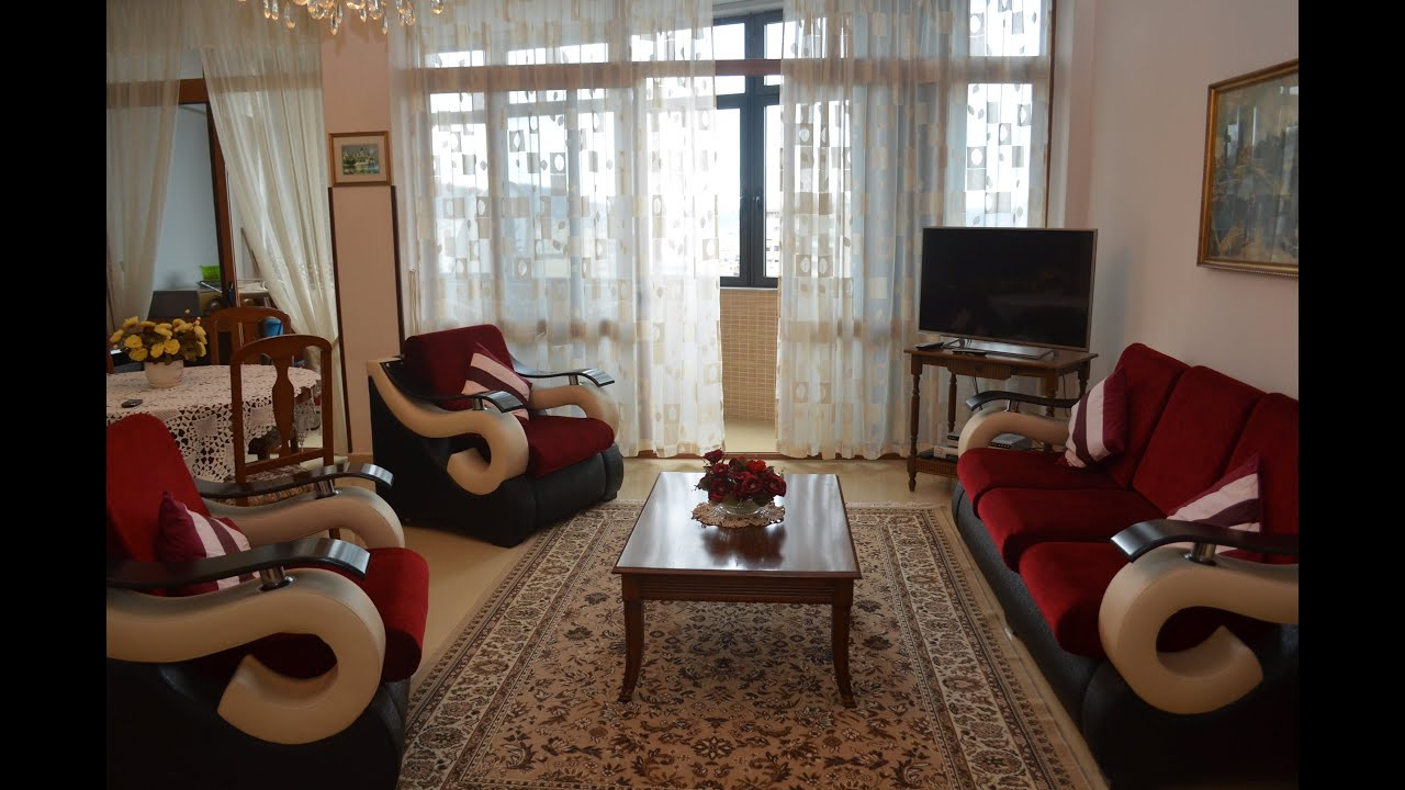 a spacious two bedroom apartment for rent at blloku area in tirana a spacious two bedroom apartment for rent at blloku area in tirana