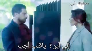 عادل الجراح / عشقت هواك || حالات واتس اب 2019