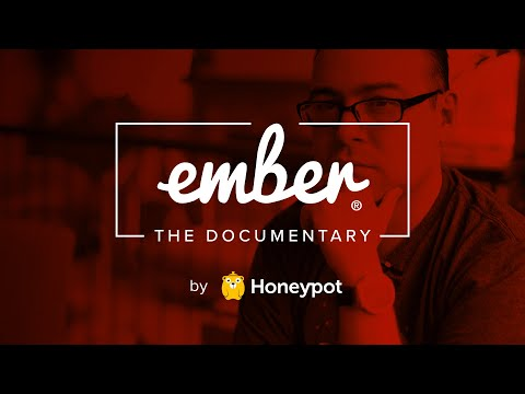 Ember.js: The Documentary (Official Release)