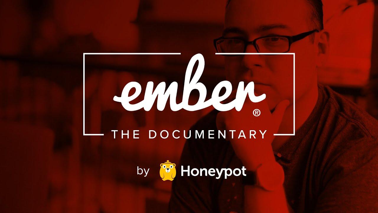 Ember.js: The Documentary