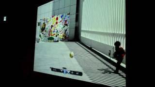 五味太郎さん バルセロナ・ワークショップ ~写真パネル展&トークイベ...
