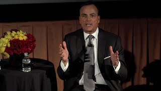 The Great American City: A Conversation with Rick Caruso