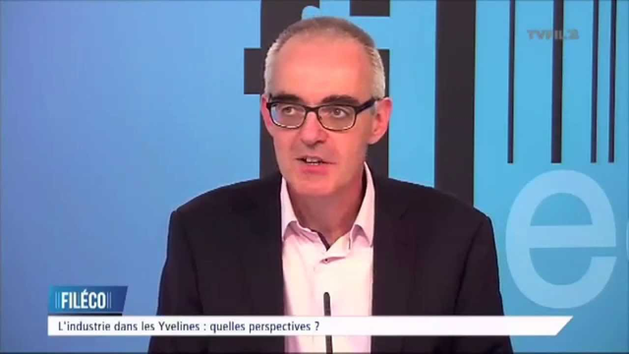 fil-eco-emission-du-jeudi-2-avril-2015