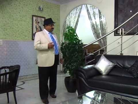 Vastu For Living Room Furniture Interior Design Of In Indian Style Drawing Youtube
