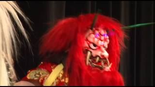 松坂城跡周辺で郷土の偉人本居宣長を顕彰する「宣長まつり」がおこなわ...