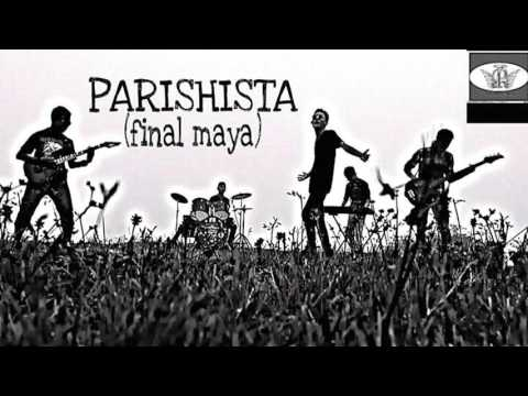 Parishista Band from Darjeeling. ( Final Maya )