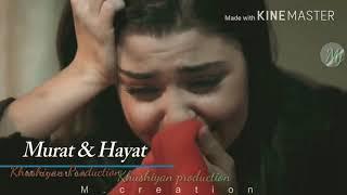 Kabhi bandhan chula liya new lyrical song version by khusiya production
