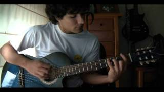 Baixar - Scorpions I Wanted To Cry But The Tears Wouldn T Come Acoustic Concert Cover Grátis