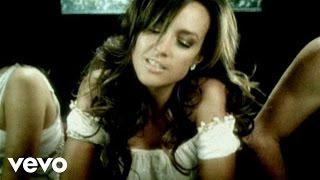 Fey : Y Aquí Estoy #YouTubeMusica #MusicaYouTube #VideosMusicales https://www.yousica.com/fey-y-aqui-estoy/ | Videos YouTube Música  https://www.yousica.com
