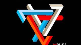 The Outfield Wonderland Custom Vocals Intro.mp3