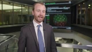 Rize ETF Launch at London Stock Exchange
