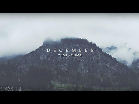 Yumi Zouma - December