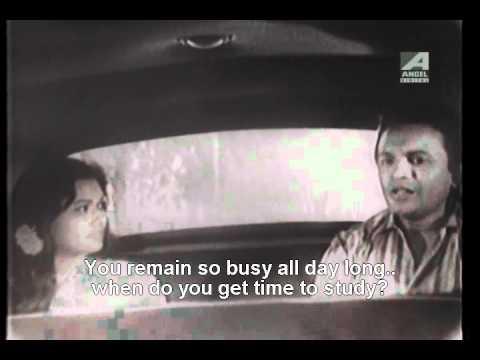 anjana bhowmick anil sharma