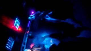 Скачать D Masta Fresh Boy Bad Boy Live Etage 2009