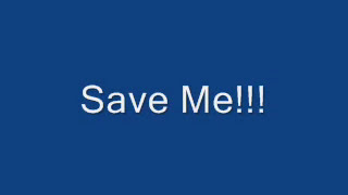 Save Me - Burn Halo YouTube Videos