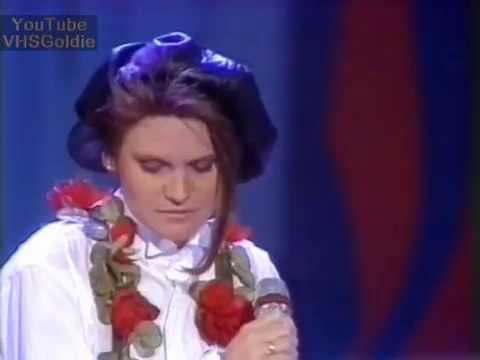 Pe Werner  Trostpflastersteine  1992