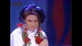 Pe Werner - Trostpflastersteine - 1992