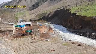 Yaré Neşém Te Jıbirkem - Yeni Kürtçe Şarkı , Stranên Kurdî Kurdısh music Resimi